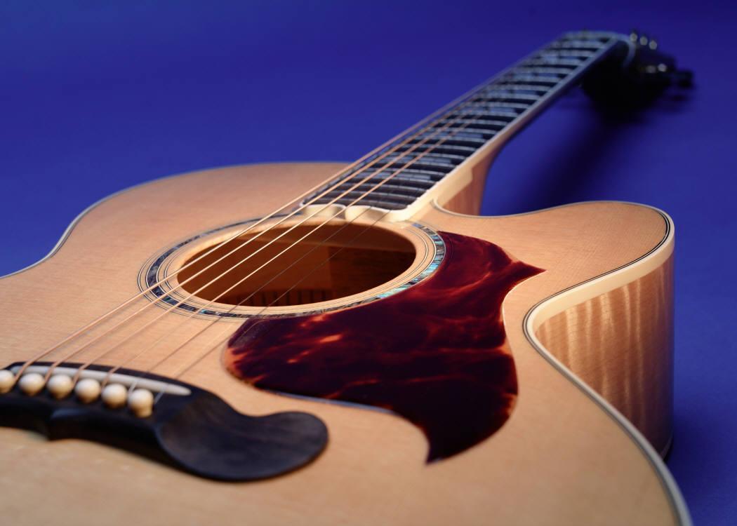 gedicht muziek en geloof